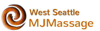 West Seattle MJMassage